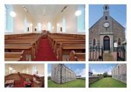 COS_Fetterangus_Church - Multi-Shot JPEG