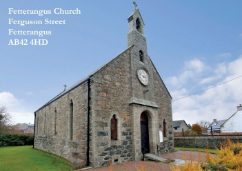 COS_Fetterangus_Church - Schedule JPEG